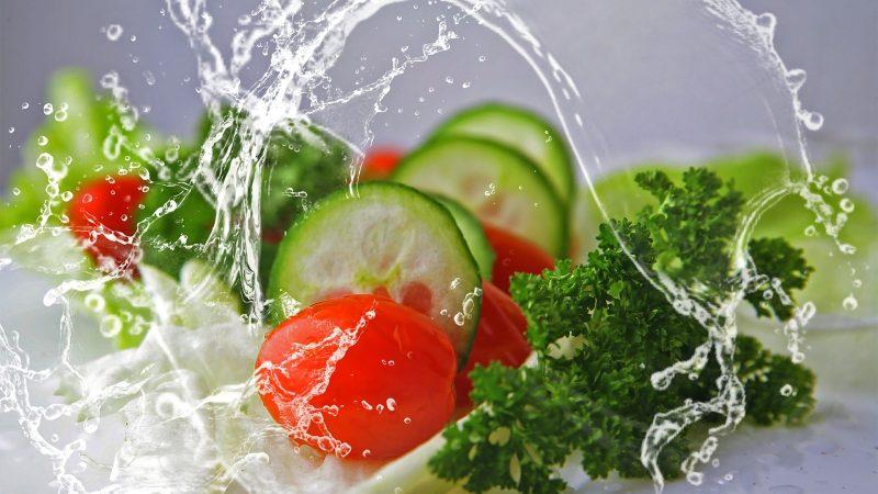 Comment cuisiner healthy au quotidien ?
