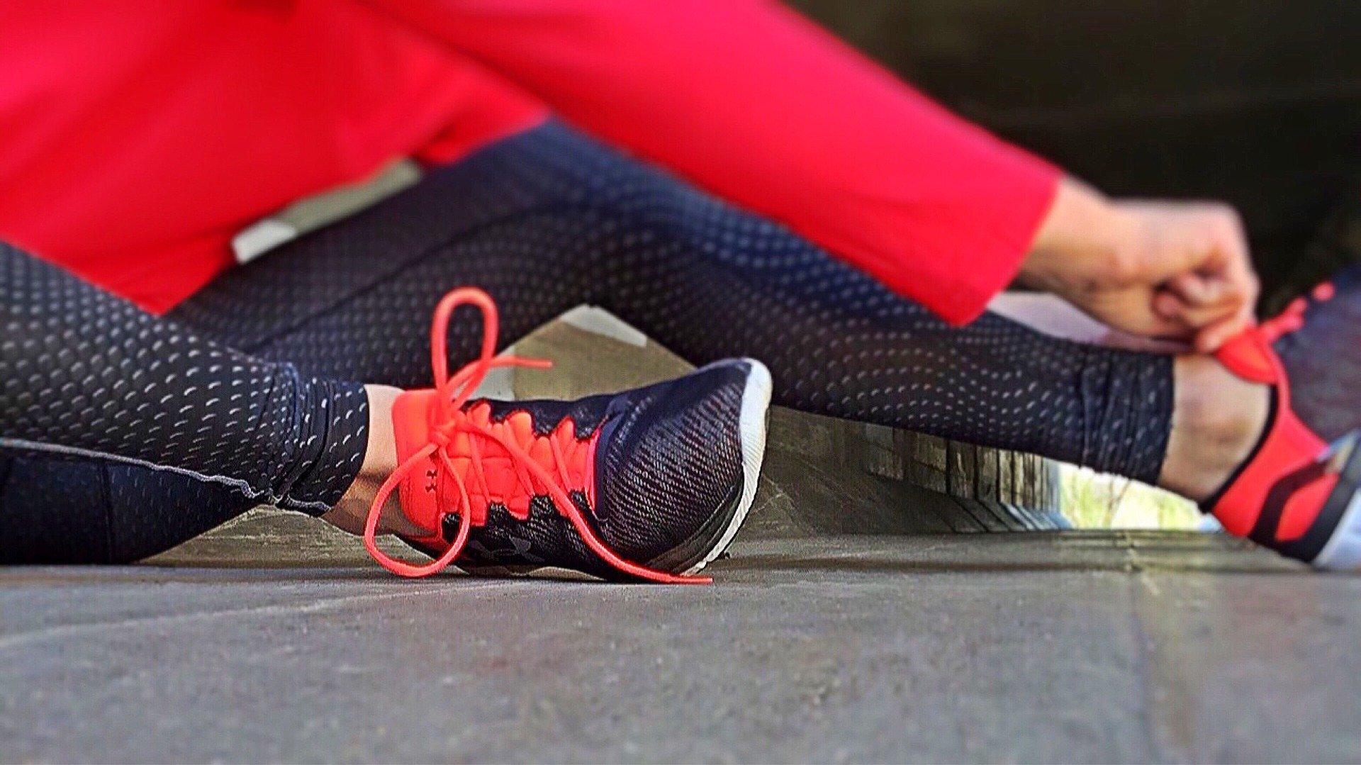 Fitness et bien-être, compatibles ou pas ?